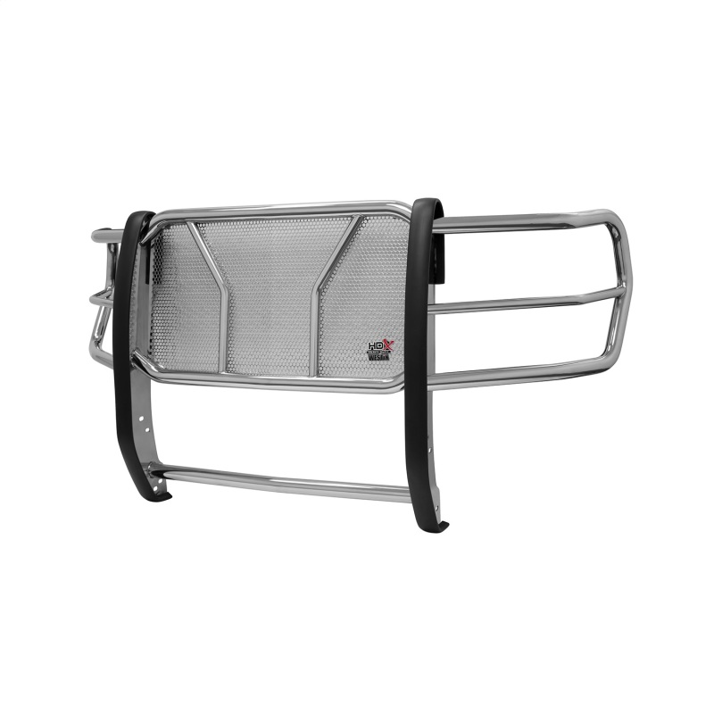 Westin 2017-2018 Ford F-250/350 HDX Grille Guard - SS
