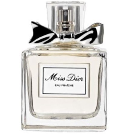 20420dd660 Christian Dior Miss Dior Perfume For Women, 1.7 Oz