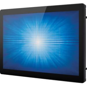 "Elo 2293L 21.5"" FullHD 1920x1080 16:9 Open-frame LCD Touchscreen Monitor"