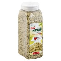 Badia Hulled Hemp Seeds, 1.3 Lb