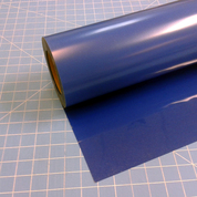 "Royal Siser Easyweed 15"" x 10' (feet) Iron on Heat Transfer Vinyl Roll HTV"