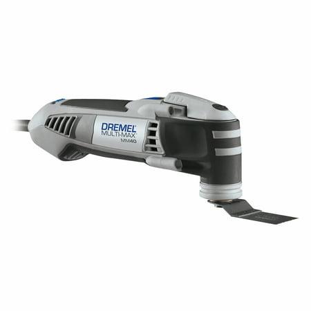 Dremel MM40 Reconditioned Oscillating Tool