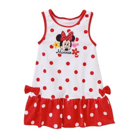 Toddler Dressing Up (Coverup (Toddler Girls))