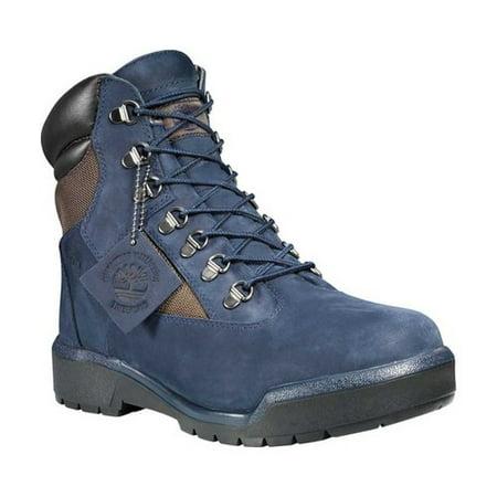 Men's Timberland Field Boot 6