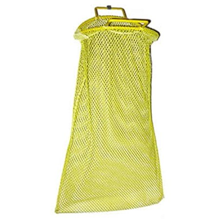 Trident Lg Mesh Game Bag, Trident Lg Mesh Game Bag By Trident Diving Equipment