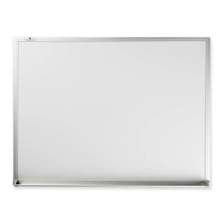 Sparco Products Slide (Sparco Products Wall Mounted Whiteboard )