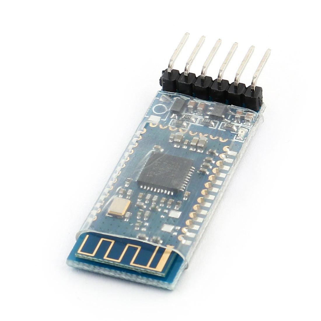 CC2540 CC2541 4 0 Transceiver Module iBeacon Serial
