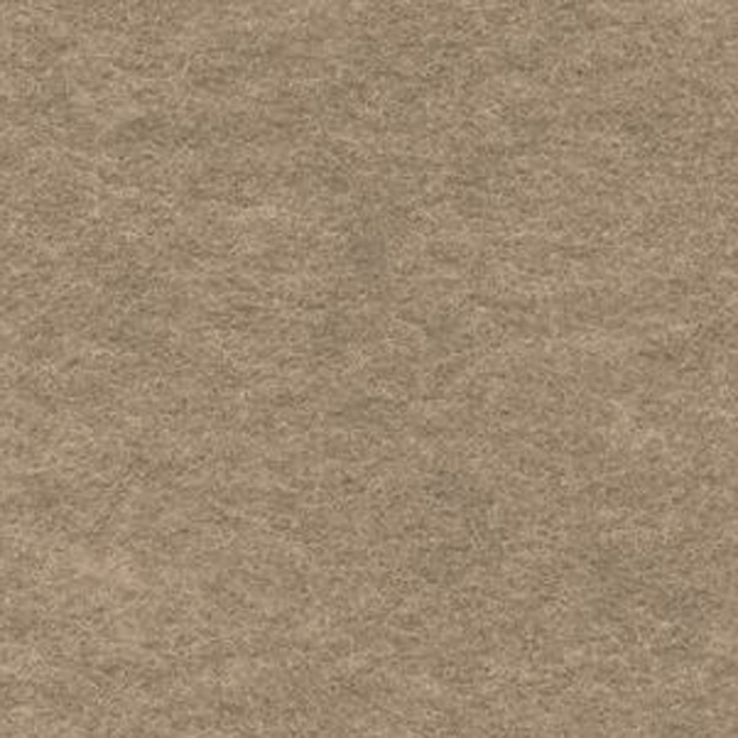 "Rainbow Classic Felt 72"" Wide 20 Yards-Sandstone"