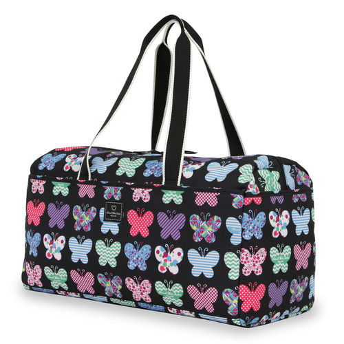 French West Indies French West Indies 21'' Duffel