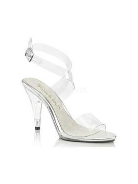 Women's Fabulicious Caress 412 Sandal