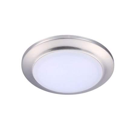 Flush Mounted Ceiling Lamp (7