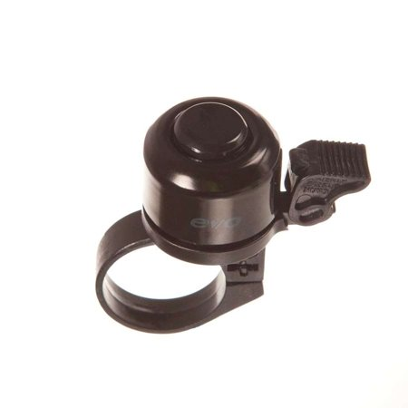 Bicycle Ringer - Evo Ringer XL Bicycle Bell - NH-B426APL