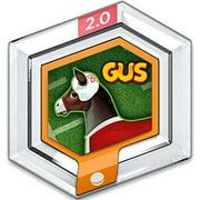 Disney Infinity 2.0 Disney Originals Power Disc - Gus the Mule