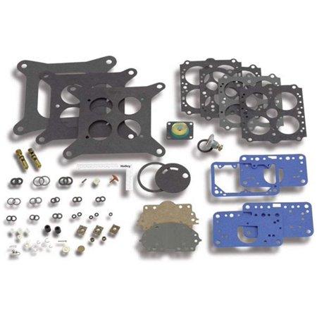 HOL 37-119 Carburetor Renew Kit, For marine carburetors By Holley