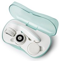 My Life My Shop Ultimate Spin Daily Facial Cleansing System