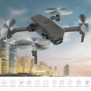 Best Fpv Planes - Mavis Laven Remote Control Quadcopter, Remote Control Plane Review