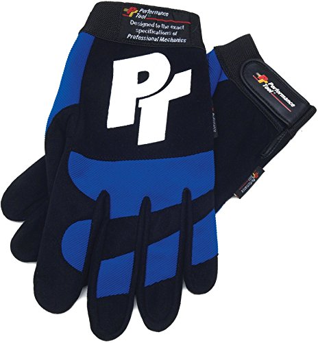 Wilmar W88998 Gloves, Small