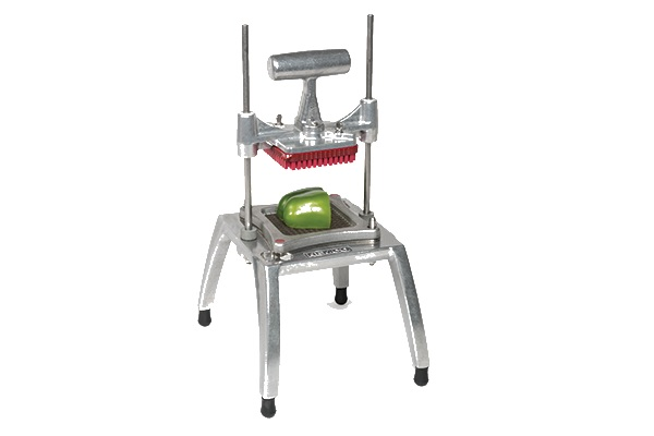 Nemco Fruit Vegetable Slicer Cutter Dicer 57500-2 by