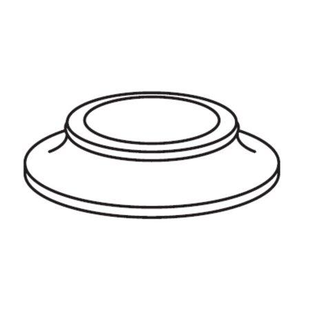 - Moen 2198 Handle Escutcheon for AquaSuite Butler Faucet