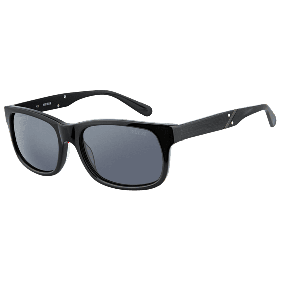 9822bed220 GUESS - Guess GU6809 C33 Sunglasses - Walmart.com
