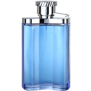 Dunhill Desire Blue for Men 5 oz EDT