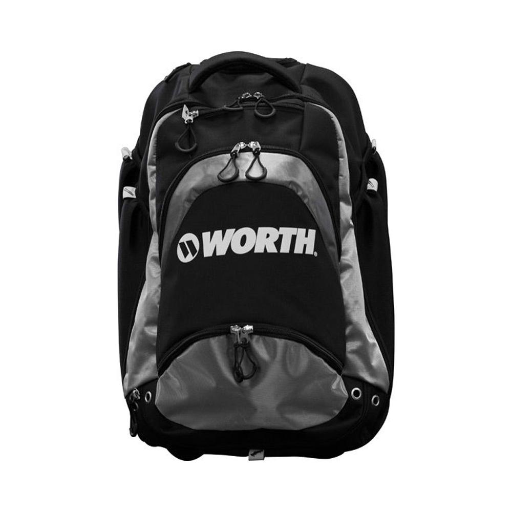 77e22c22262 Xl Sport Backpack For Cheap | Building Materials Bargain Center