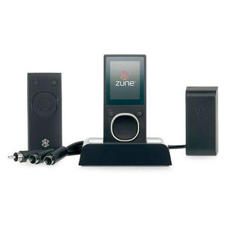 Zune Home AV Pack, H7A-00001