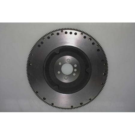 - Sachs NFW1050 Clutch Flywheel