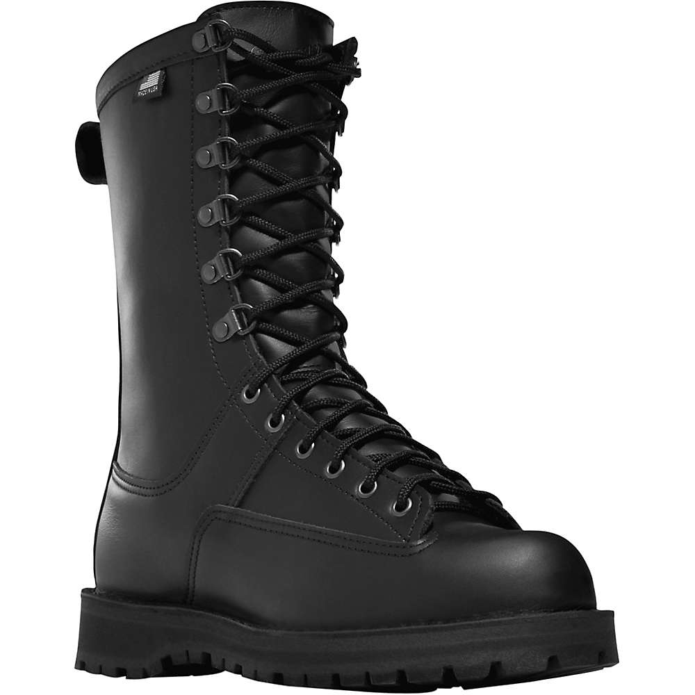 Danner Fort Lewis 10IN 200G Insulated GTX Boot by Danner