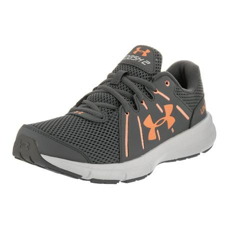 Under Armour Women's Dash Rn 2 Running Shoe (Best Shoes Under 100 Dollars)