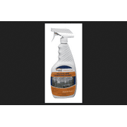 Disinfectant Cleaner24oz
