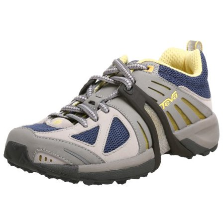 Teva Women's X-1 Control Trail Running Shoe
