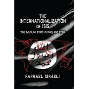 The Internationalization of ISIS - eBook