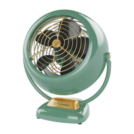 VFAN Vintage Whole Room Air Circulator (Vintage Fan)