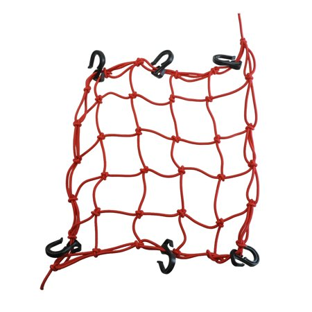 Raider Cargo Net 15