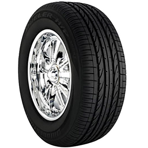 Bridgestone Dueler H/P Sport As P255/60R19 Tire 108H