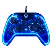 Afterglow Prismatic Wired Controller for Xbox One - Cable - (Refurbished)