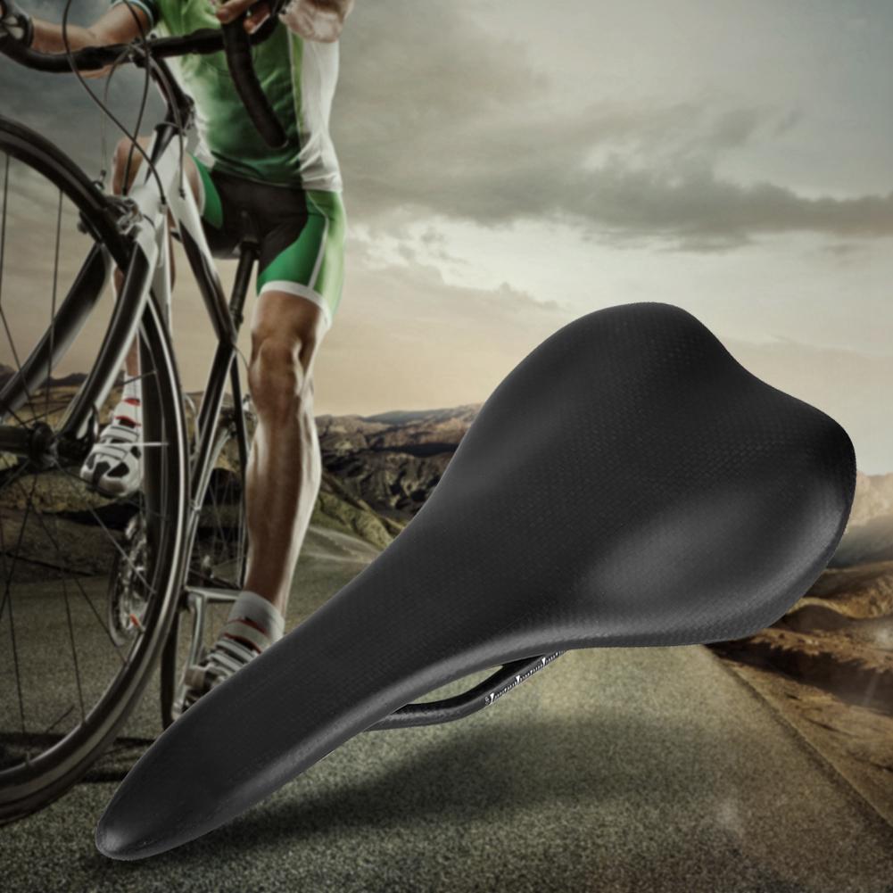 Neuf Fluorescent Jaune /& Noir Ross Corsa Cyclisme Chaussettes Taille 7-13
