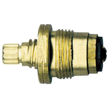 ST0002X A1-2UH Hot Faucet Stem - image 1 of 1