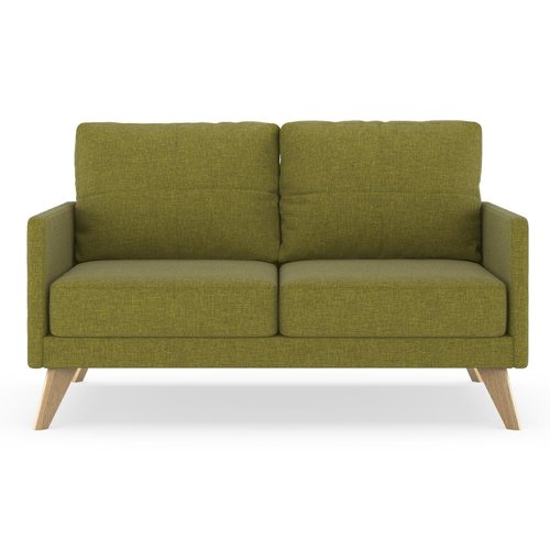 Corrigan Studio Crocker Loveseat