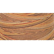 Star Hand Quilting Thread Variegated, 42