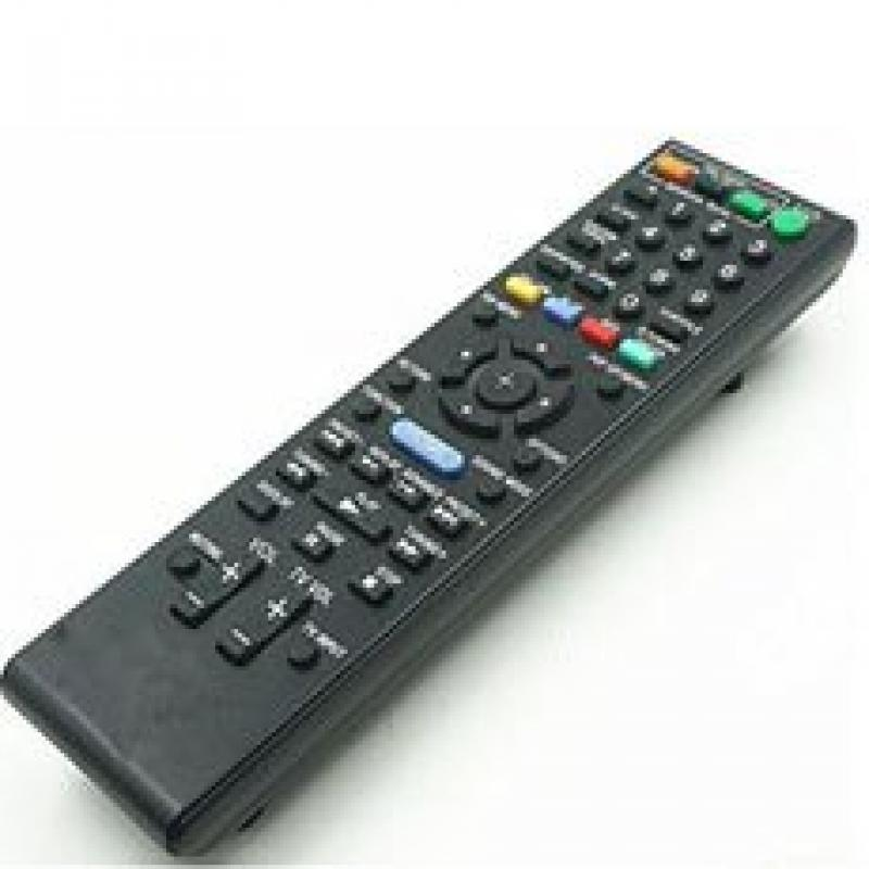 New Replacement Remote Control Fit for RM-ADP053 for Sony...