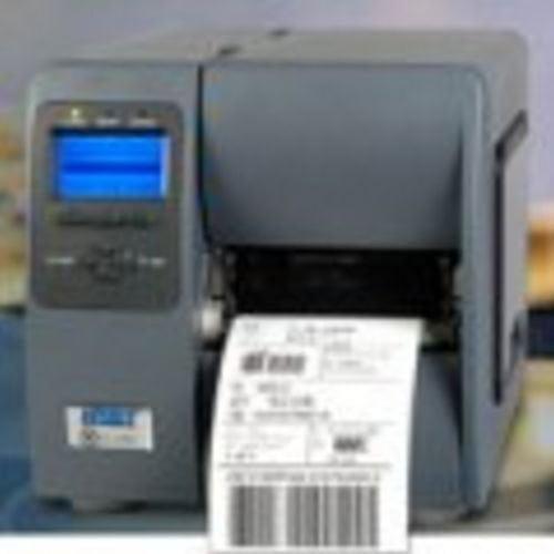 M-4206 Network Thermal Label Printer - Monochrome - Therm...