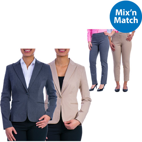 George Women's Millennium Suiting Value Bundle