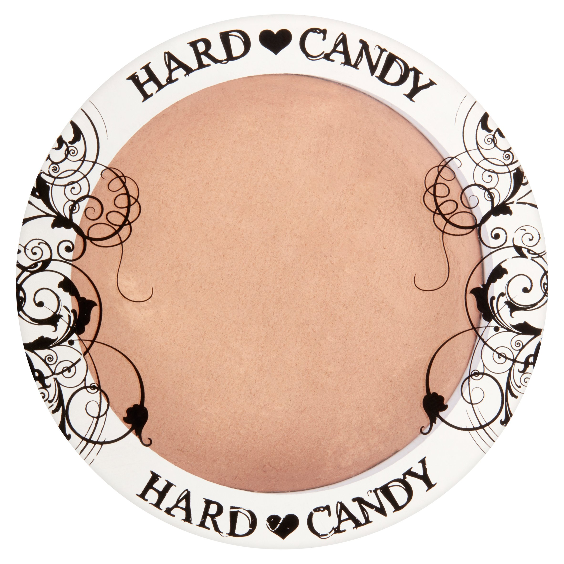 Hard Candy So Baked Bronzer, 131 Hula Hula , 0.46 oz
