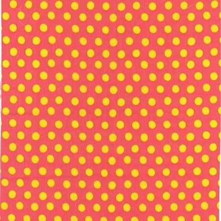 Free Spirit Fabrics Kaffe Fasset Fabrics Spring 2017 Collective Melon Spot