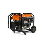 Generac 7683 - GP6500, 6,500 Watt Portable Generator with CO-sense, 50-state