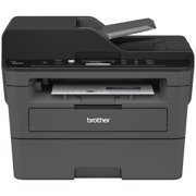 Best Black And White Printers - Brother DCP-L2550DW Laser Copier, Copy, Print, Scan Review
