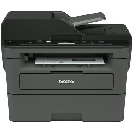 Brother DCP-L2550DW Laser Copier, Copy, Print, Scan (Remanufactured Copier Laser)