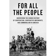 For All the People - eBook